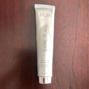 Pur Cosmetics Bare it All Foundation